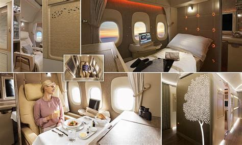 emirates virtual windows yours for 163 7 000 emirates reveal fully enclosed first
