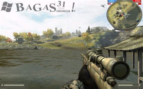Bagas31 Battlefield 2 | battlefield 2 full crack bagas31 com