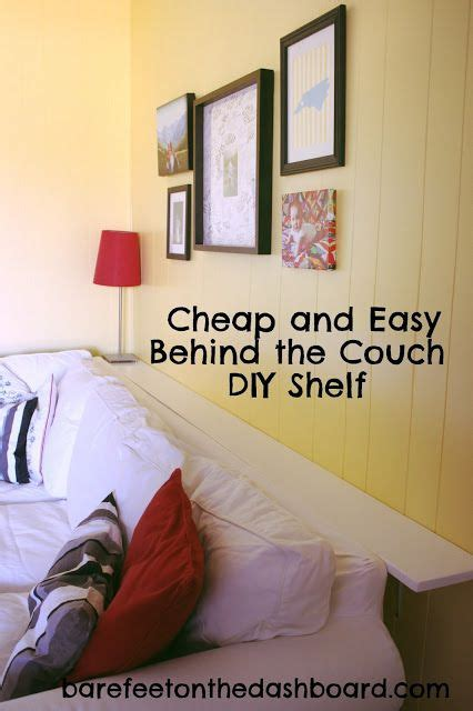 the on the shelf so freedom duck creek diy cheap and easy but sturdy the shelf shelves freedom and the o jays
