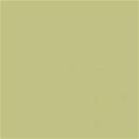 seagull grey behr paint coordinating colors search my new home f 228 rger