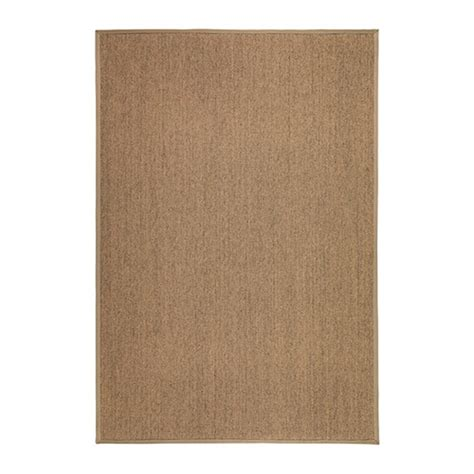 ikea carpet flooring stunning sisal rug ikea for cozy your home
