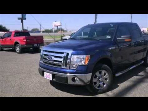 craigslist laredo cars and trucks by owner craigslist brownsville cars autos post