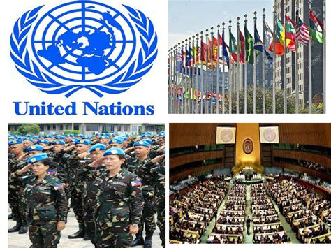 United Nations Nation 10 by Essay On United Nation Un