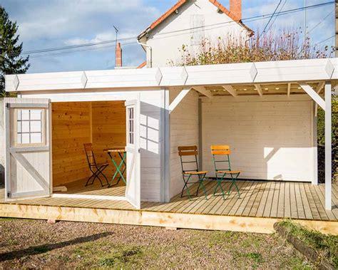tettoie moderne tettoie in legno moderne 28 images tettoie in legno