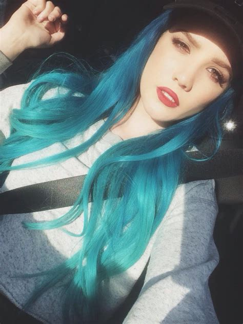 halsey layout twitter h on twitter quot the sun is harshing my mellow http t co