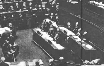 patti lateranensi testo patti lateranensi il discorso di mussolini in parlamento