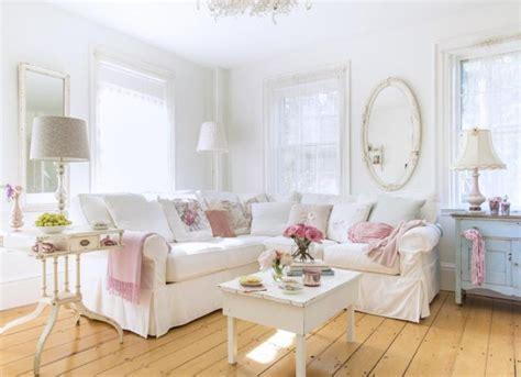 interior design shabby chic lo b 225 sico de la decoraci 243 n shabby chic casa y color