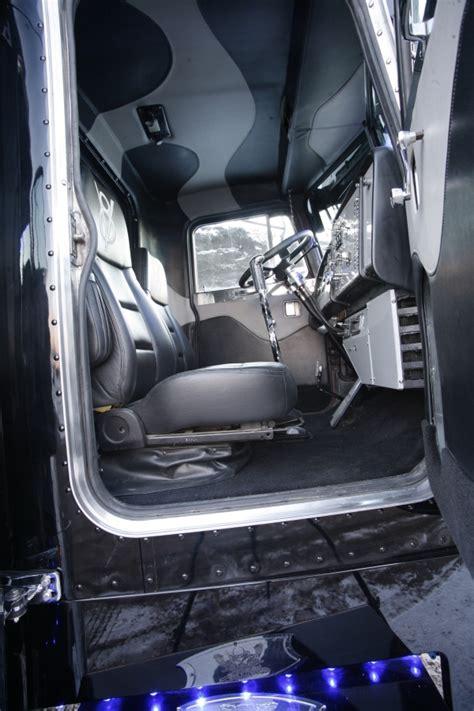 paramount marauder interior marauder truck interior imgkid com the image kid
