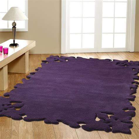 cheap modern rugs picturesof rugs in kitchens interiordecodir