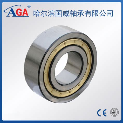 Bearing Nj 413 M Asb nj400 cylindrical roller bearing guowei bearing co ltd