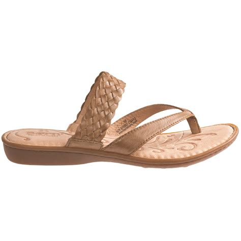 born leather sandals born joya sandals for 6330j save 71