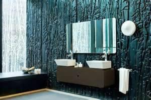 Brown Bathroom Color Ideas » Ideas Home Design