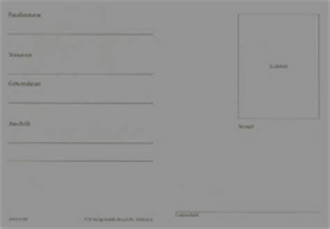 Mofa Führerschein Kosten by Macht Unter Der Haube Mofa Pr 252 Fbescheinigung Kaufen