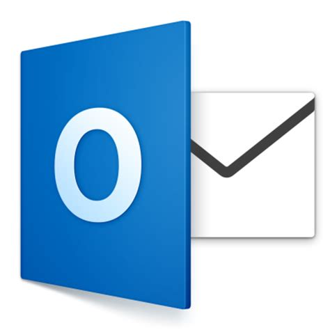 new outlook for mac available to office 365 customers