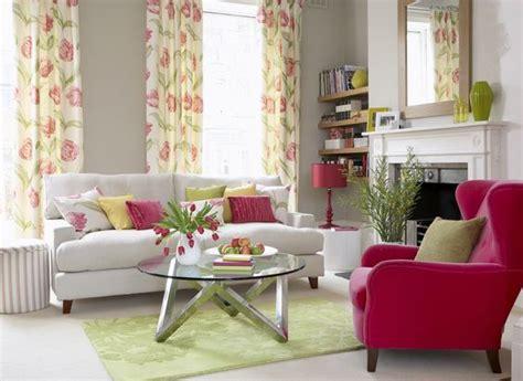 Raspberry And Grey Living Room Ideas Raspberries Living Room Ideas And Living Rooms On