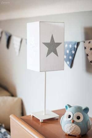 Kinderzimmer Junge Sterne by Babyzimmer Zimmer Kinderzimmer Grau Sterne