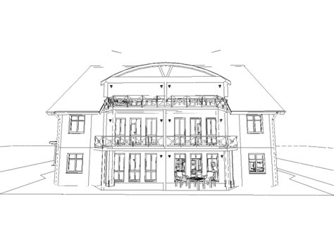 autocad layout kopieren andere zeichnung cad planung