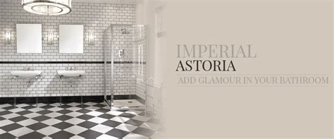 imperial bathroom furniture imperial bathroom furniture vanity units