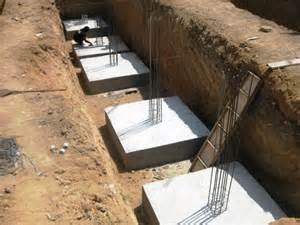 foundation piers for sale