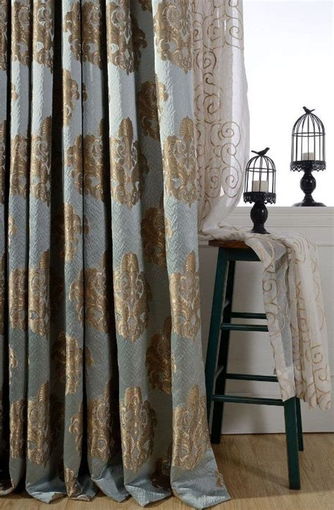 damask bedroom curtains best 25 damask curtains ideas on pinterest damask living rooms gothic bedroom and
