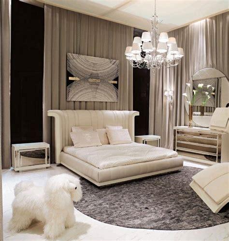 luxury bedrooms images  pinterest bedrooms