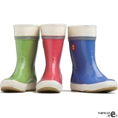 nokia rubber boots discover and save creative ideas