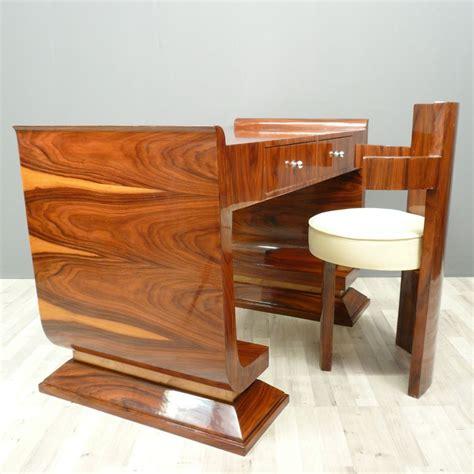 divani in legno per cucina awesome divani in legno per cucina gallery ridgewayng