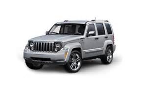 2012 Jeep Liberty Price Jeep Liberty Reviews Jeep Liberty Price Photos And