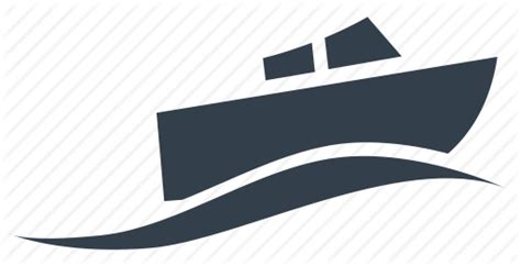 boat front icon cruise boat icon www pixshark images galleries