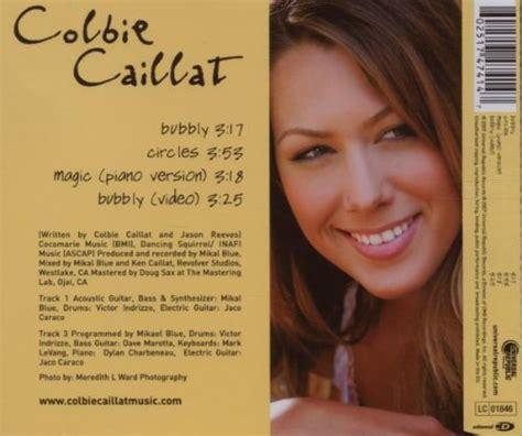 baby i you karaoke alvord new song lyrics falling for you colbie caillat lyrics