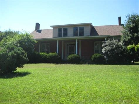 201 cleveland ave glasgow ky mls 37721 coldwell banker