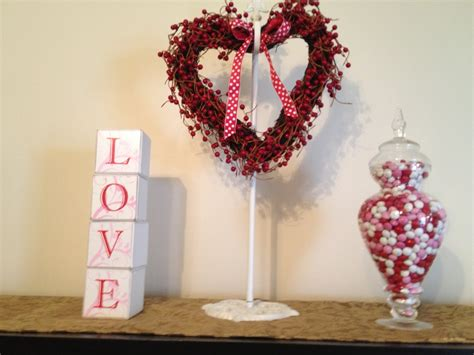 valentine s day decorations beesleybuzz valentine s day decorations
