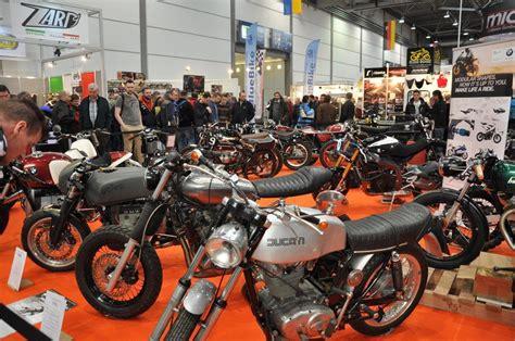 Motorrad Messe Leipzig by Motorrad Messe Leipzig 2016 Event