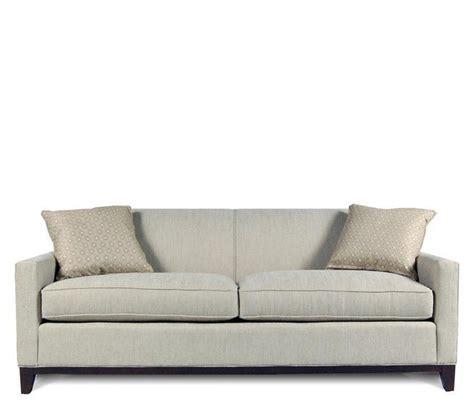 boston interiors sectional bailey sofa at boston interiors decorating old apt