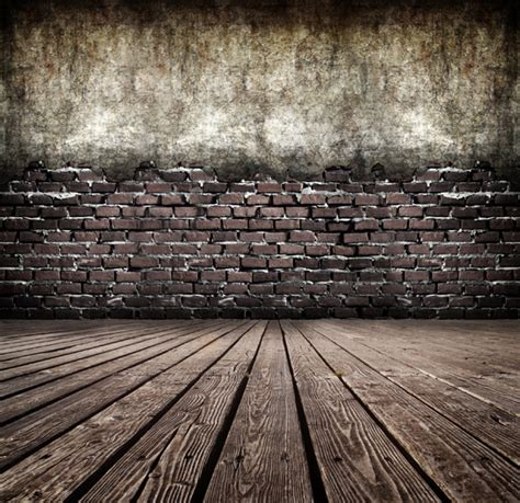 Photography Backdrops And Floors by Thin Vinyl Photography Backdrop Vintage Brick Wall And