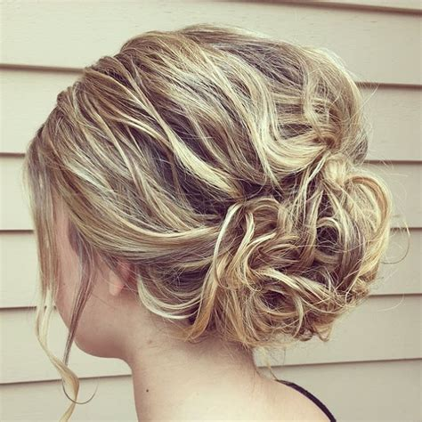 blonde hairstyles for prom 10 cute cool messy elegant hairstyles for prom looks