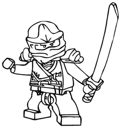 ninjago coloring pages gold ninja lego ninjago golden ninja coloring pages bltidm