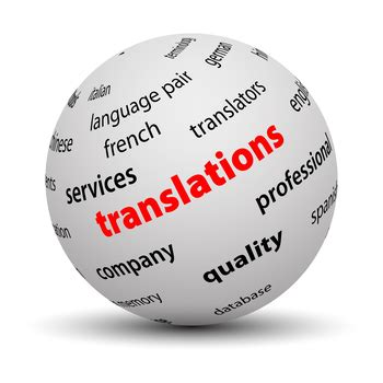 translation to translation service and document legalisation apostille