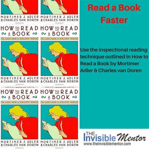 read fast how to read faster and recall more learn the of speed