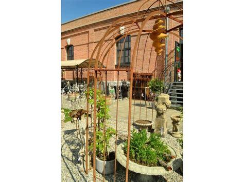 pavillon barcelona pavillon quot barcelona quot 5 eckig garden and pools