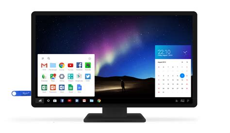 running android apps on pc remix os run android apps in pc without bluestacks
