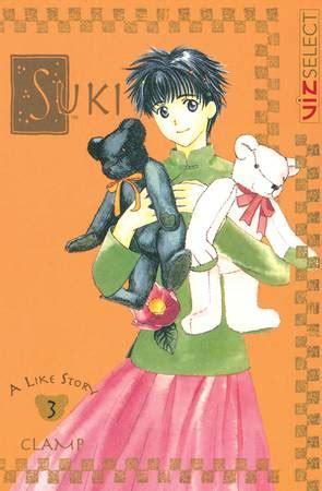 boruto homeroom teacher viz read a free preview of suki vol 3