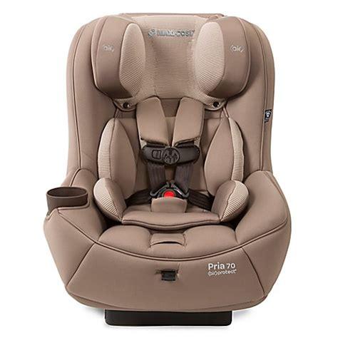 air protect convertible car seat canadian tire maxi cosi 174 pria 70 convertible car seat in brown earth