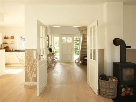 Wohnzimmer 20 Qm Schlauch Gemütlich Einrichten by Die Besten 17 Ideen Zu Innent 252 Ren Auf T 252 R