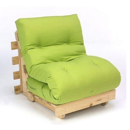 eco futon eco futon futons for sale online uk