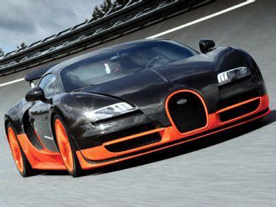 Schnellste 1 4 Meile Auto Der Welt by Bugatti Veyron 16 4 Super Sport Das Schnellste Auto Der