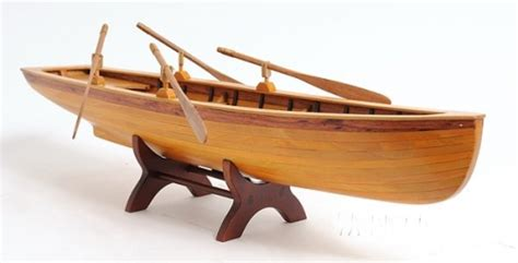 model boat values crab boats for sale in nc gallery of handmade wooden