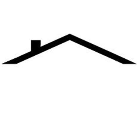 home design logo free 17 best logo ideas images on pinterest logo ideas home