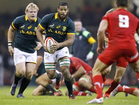 test matches rugby 224 xv