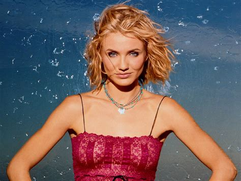 Cameron Diazs New by Cameron Diaz New Hd Wallpapers 2012 2013